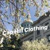 caphillclothing
